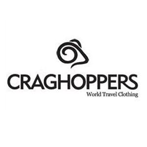 Craghoppers-Outlet