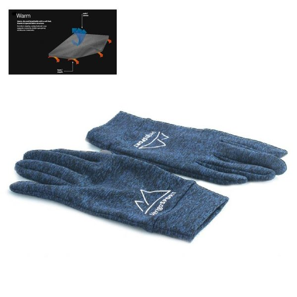 Veriga - Active Walk 2020 - Sport- Lauf-Handschuhe