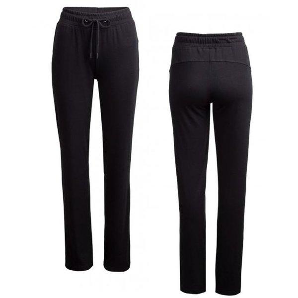 Outhorn - Damen Sporthose - schwarz