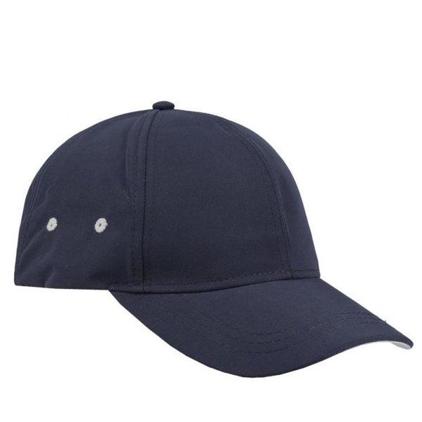 Outhorn - Schildmütze Cappy - navy